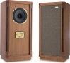 Tannoy Turnberry