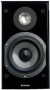 Audio Pro WIGO 110
