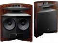 JBL Everest DD66000