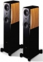 Usher Audio X-929