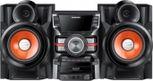 Samsung MX-D730D