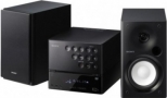 Sony MHC-EX900