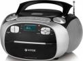 Vitek VT-3466