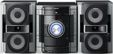 Sony MHC-RV222D