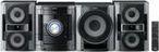 Sony MHC-RV333D
