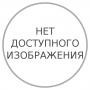 Vitek VT-3952