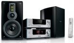 Philips MCD909/12