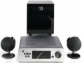 Audio Pro Stereo Zero System